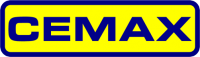 The CEMAX Group