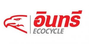 Insee-Ecocycle