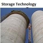 bulk-storage-100