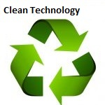 clean-technology-100