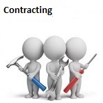 contracting-100