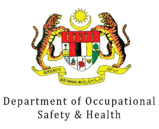 Dosh Malaysia Certified Workers In Confined Space Niosh Malaysia