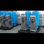 gas generator malaysia