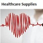 healthcare-100