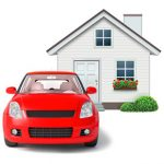 home-automotive