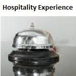 hospitality-100