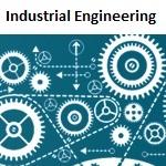 industrial-engineering-100