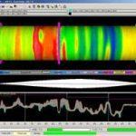 thermal monitoring