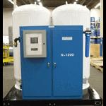 nitrogen generator malaysia