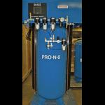 nitrogen generator malaysia 2