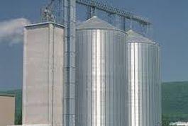 silo services