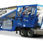 elkon-mobile-concrete-batching-plant-transport