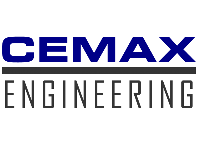 About CEMAX Contracting
