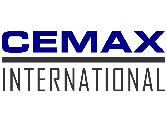 About CEMAX International