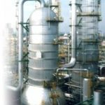 chemical-manufacturing-cleaning-services