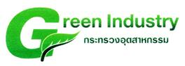 green-industry-level-4-green-culture-ministry-industry