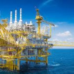 oil-and-gas-cleaning-services