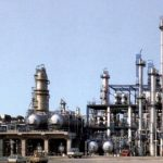 petrochemical-cleaning-services