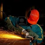 steel-and-metal-cleaning-services