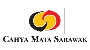 Cahya-Mata-Sarawak