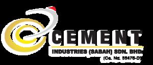 Cement Industries Sabah
