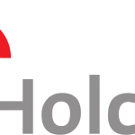 Gas flow measurement at Holcim US