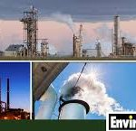 Envirocare Gas Conditioning in Power Malaysia