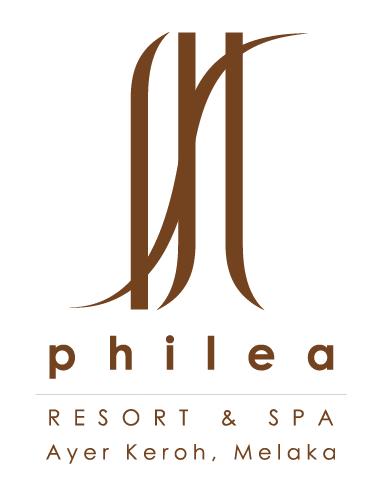 Philea-Resort-Melaka
