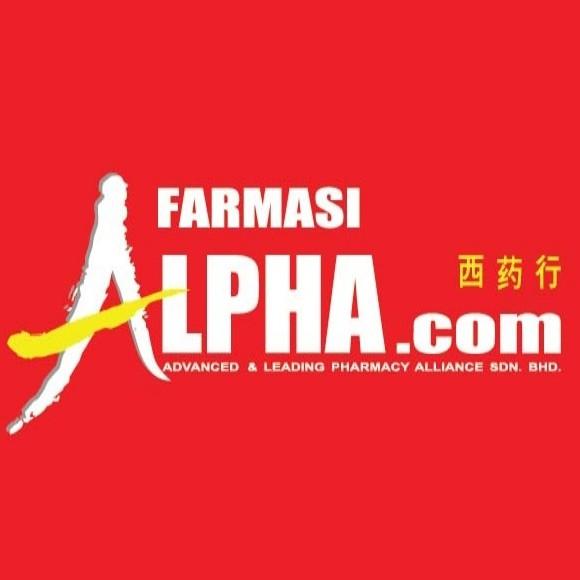 alpha-pharmacy