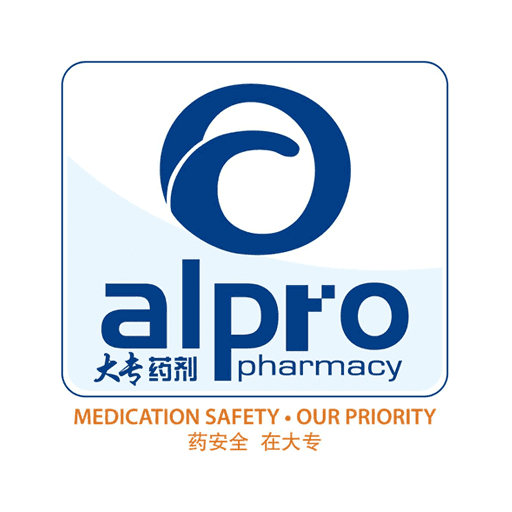 alpro-pharmacy