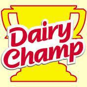 dairychamp