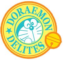 doraemon-delites