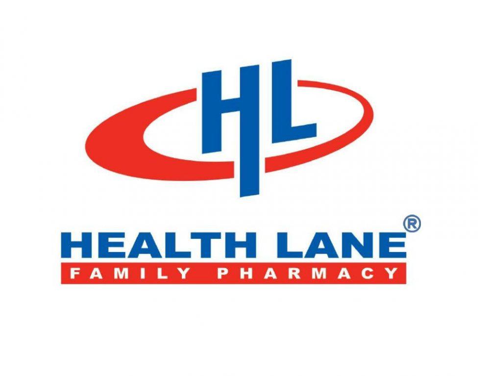health-lane-family-pharmacy