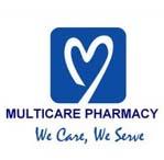 multicare-pharmacy