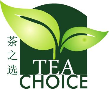 tea-choice