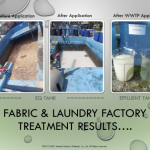 Easy wastewater effluent treatment for food manufacturers [FREE Webinar]